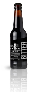 La Real Special BItter