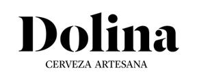 CERVEZA DOLINA
