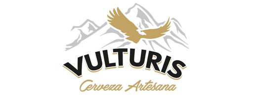 CERVEZA vulturis