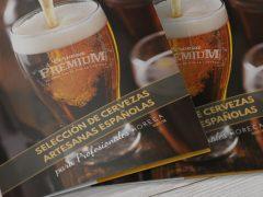 Cervezas Artesanas Premium para tu negocio
