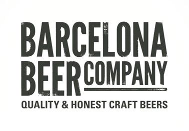 Barcelona_Beer_Company logo