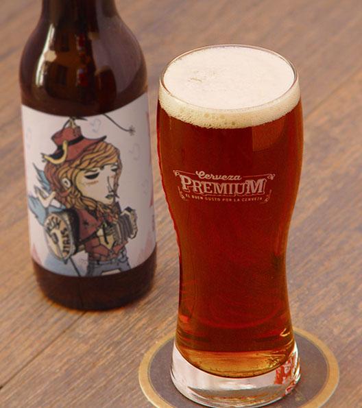 Irish_red_ale_cervezas 69