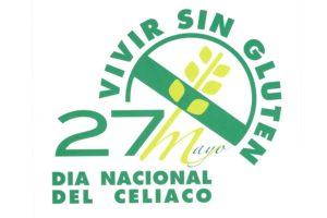 Día nacional del celiaco con Celicidad Trigo