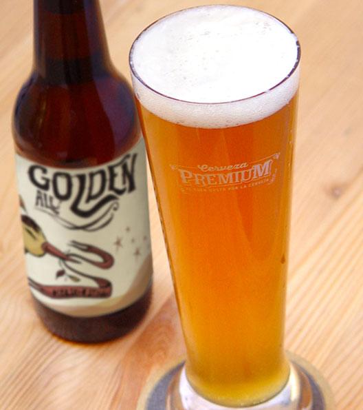 golden-ale-cervezas-69