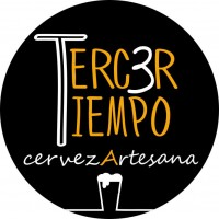 tercer-tiempo-cerveza-artesana